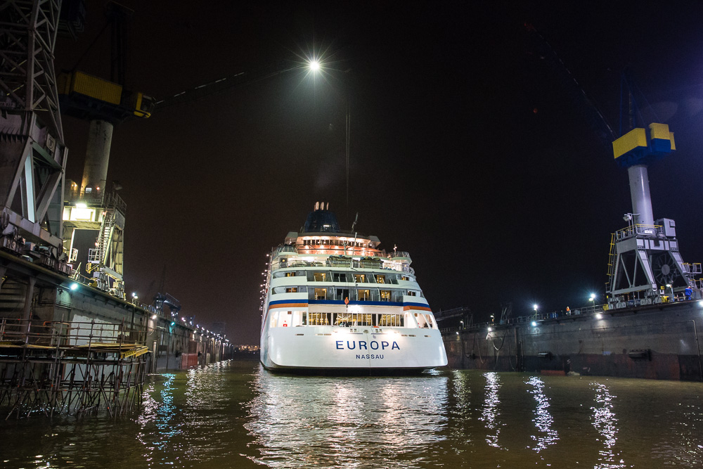 EUROPA_Dock-Blohm-Voss-31