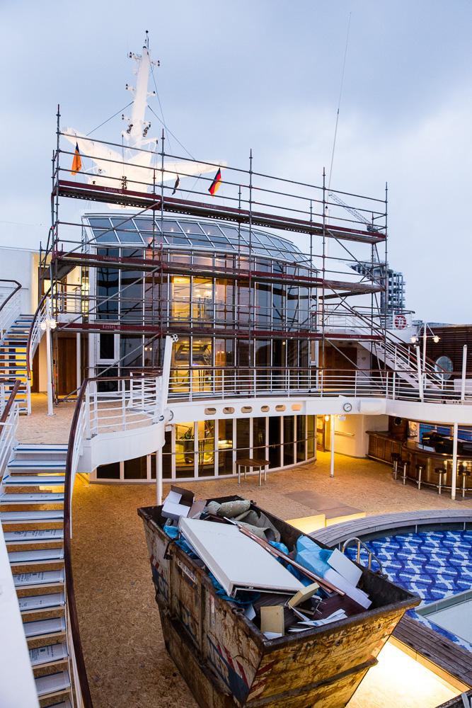 EUROPA_Dock-Blohm-Voss-4