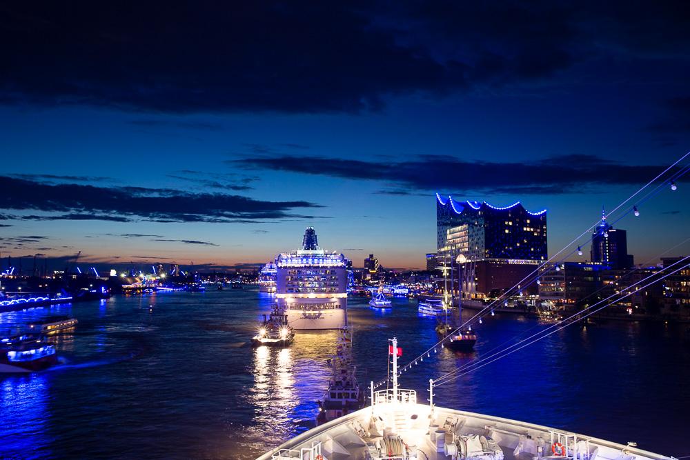 Hapag-Lloyd-Cruises-Cruise-Days-8