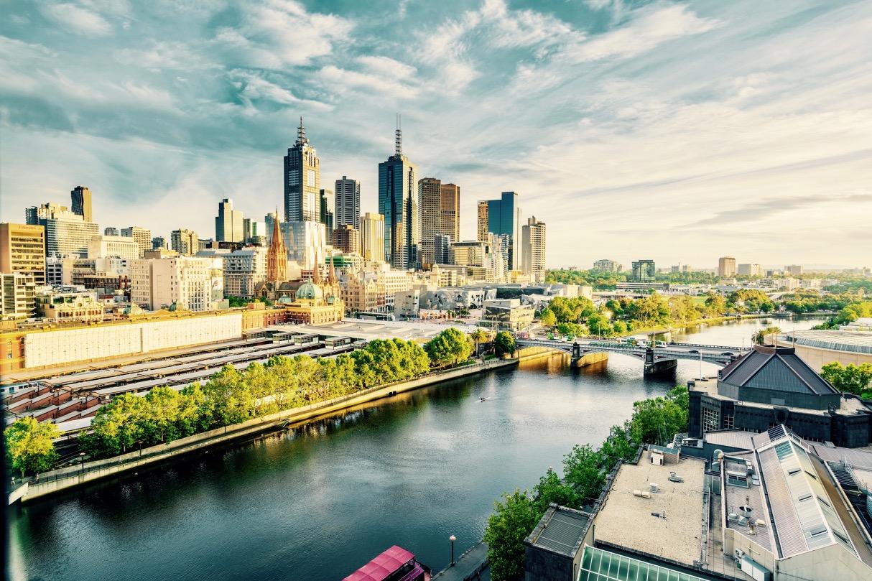 MSEUROPA_Melbourne