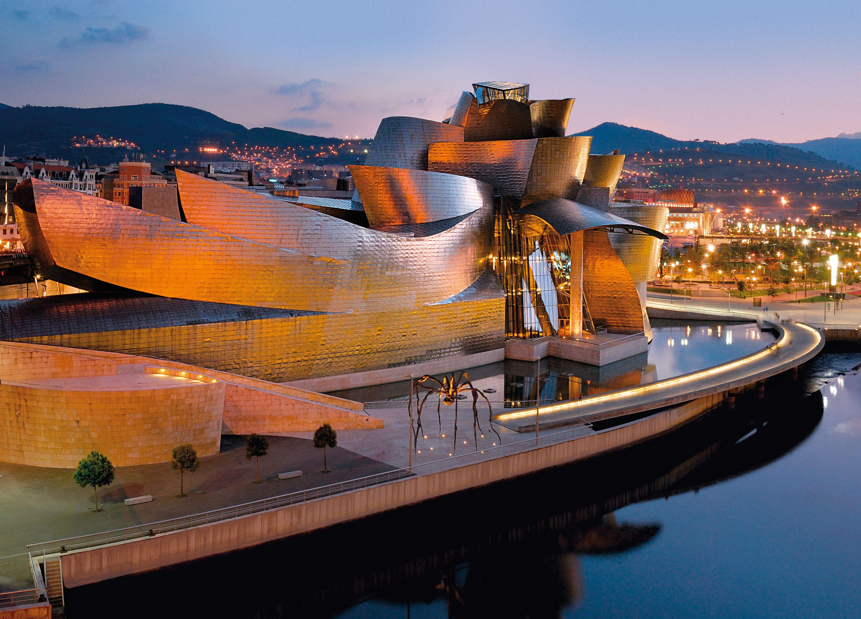 MSEUROPA_OceanSun_Bilbao