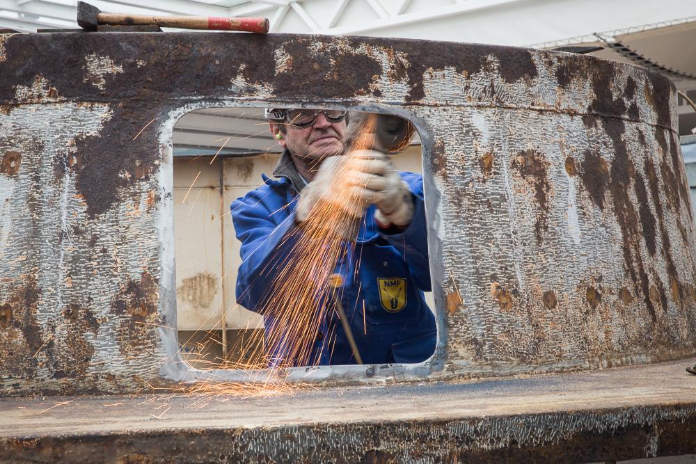 Werft-EUROPA-Hapag-Lloyd-Cruises-30