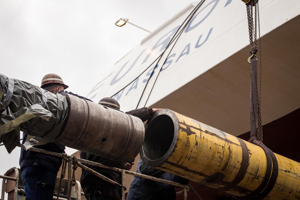 Werft-EUROPA-Hapag-Lloyd-Cruises-4