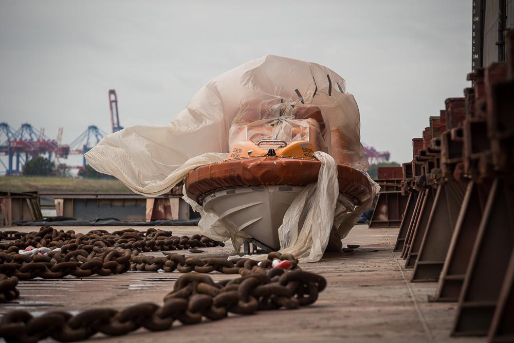 Werft-EUROPA-Hapag-Lloyd-Cruises-5