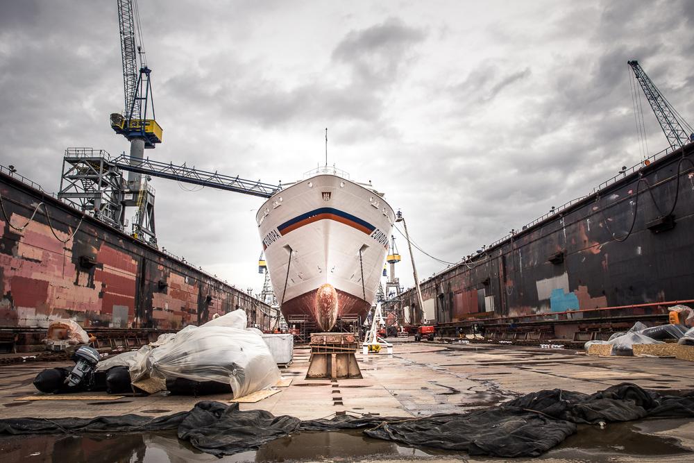 Werft-EUROPA-Hapag-Lloyd-Cruises-6