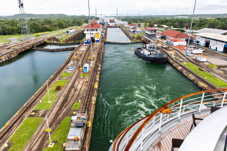 001_Panamakanal_008