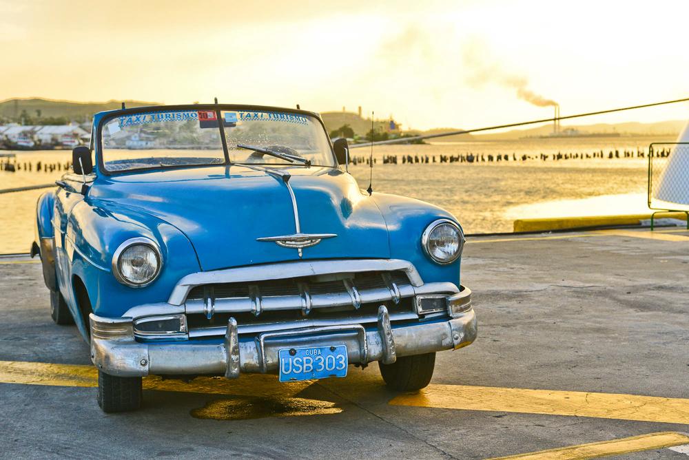 005Santiage de Cuba044