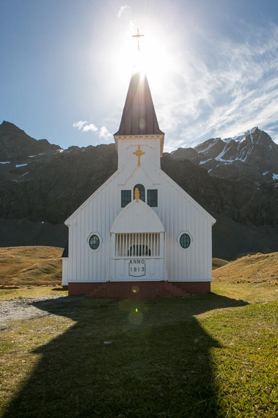 02-Grytviken-005