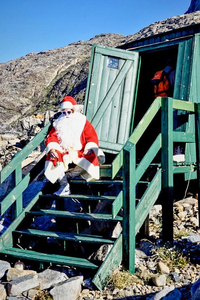 HANSEATIC_Weihnachtsmann-3