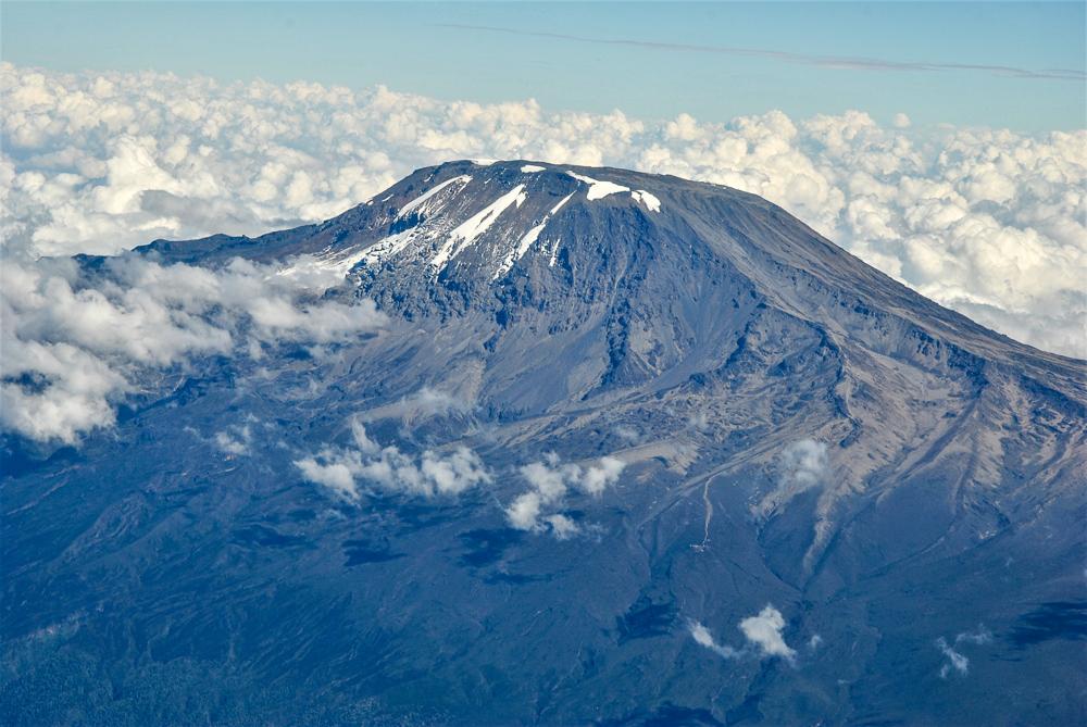 Kilimandscharo-5