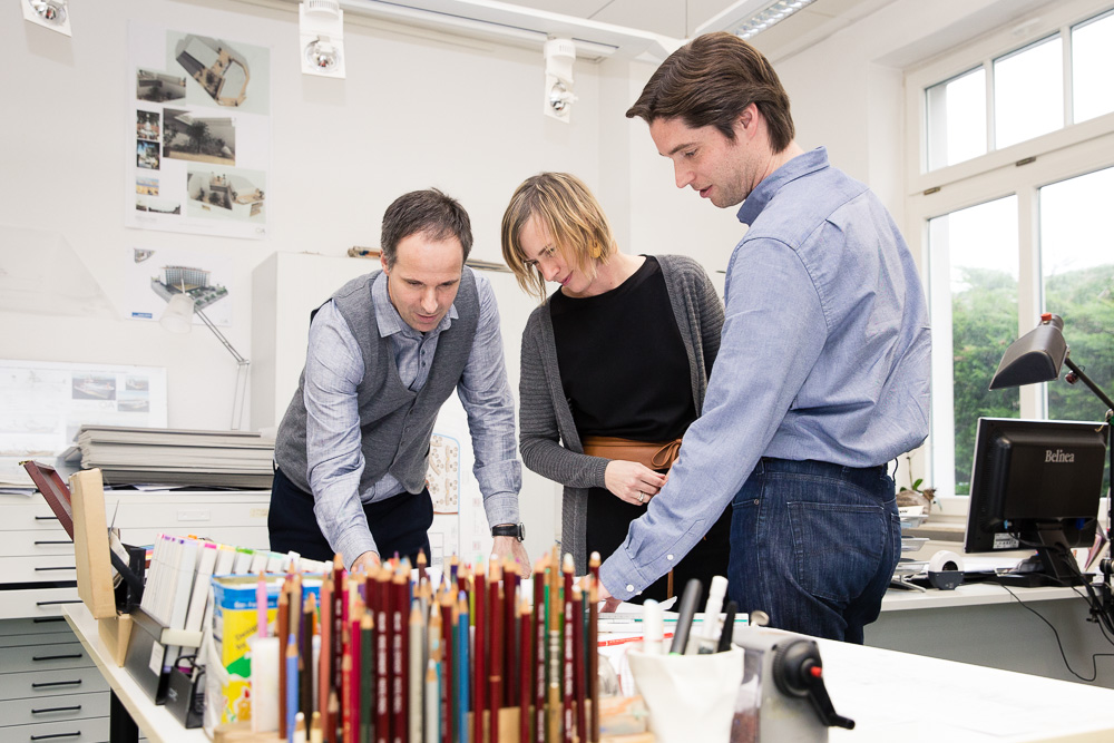 Ocean-Architects-Expeditionsneubauten-HL-C-13