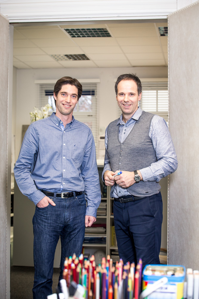 Ocean-Architects-Expeditionsneubauten-HL-C-29