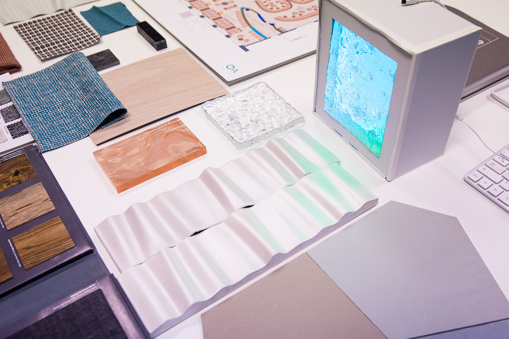 Ocean-Architects-Expeditionsneubauten-HL-C-3