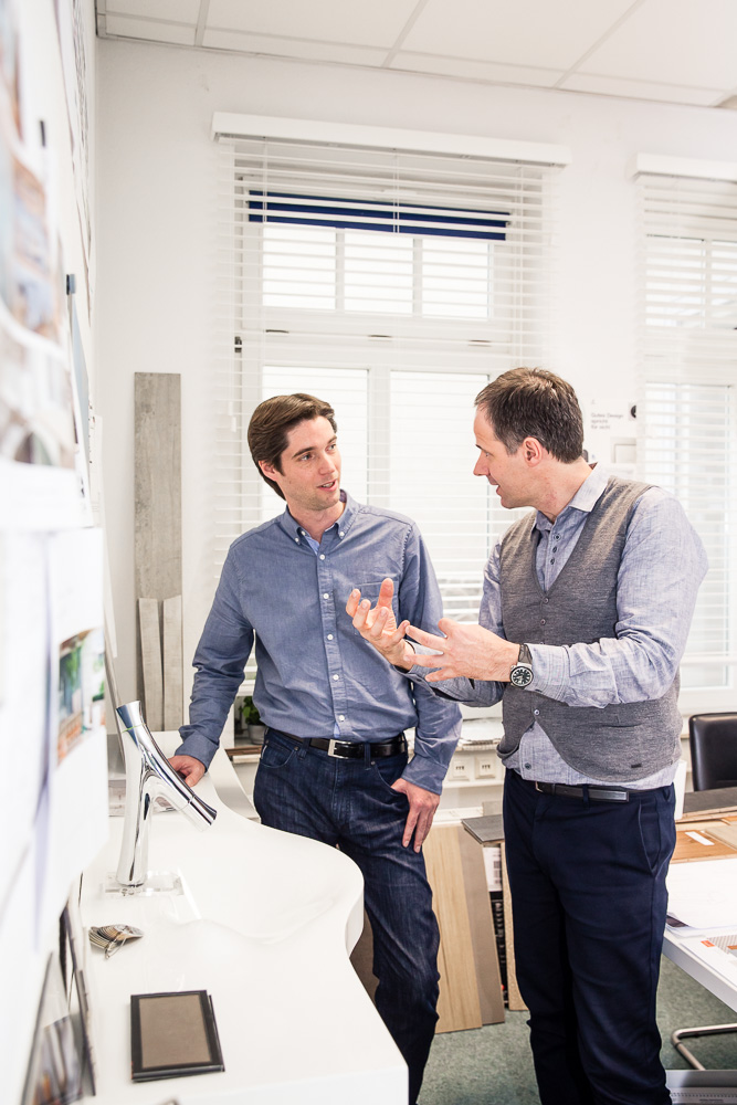 Ocean-Architects-Expeditionsneubauten-HL-C-53
