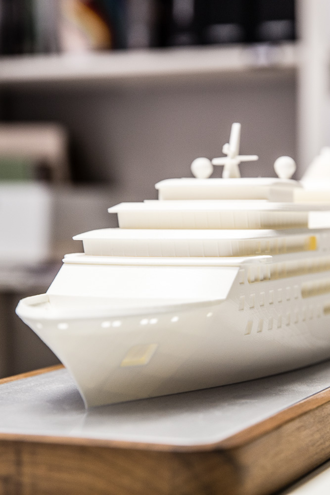 Ocean-Architects-Expeditionsneubauten-HL-C-55