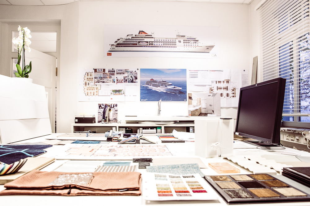Ocean-Architects-Expeditionsneubauten-HL-C-56