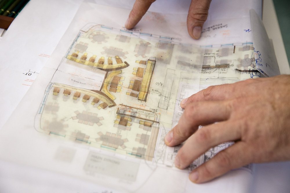 Ocean-Architects-Expeditionsneubauten-HL-C-8