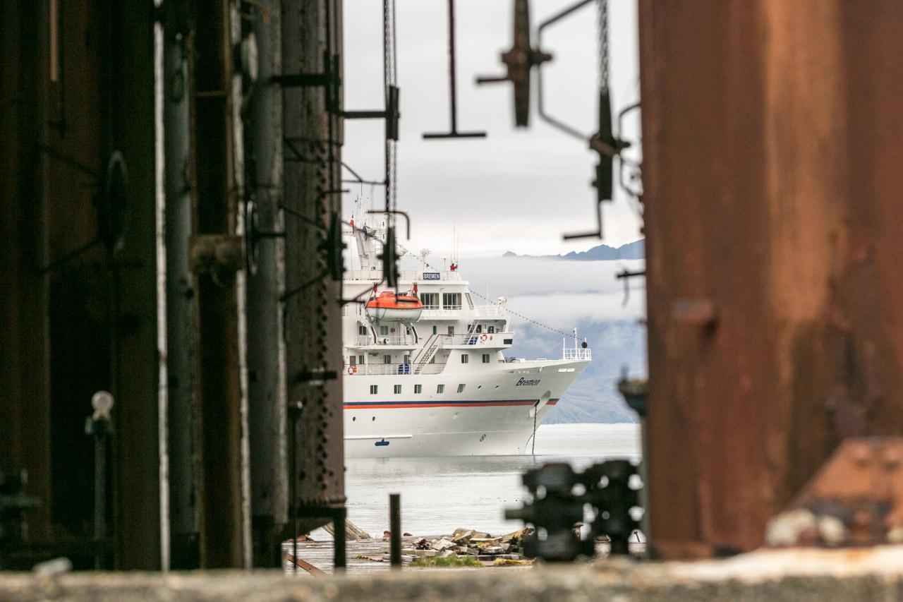 Grytviken002