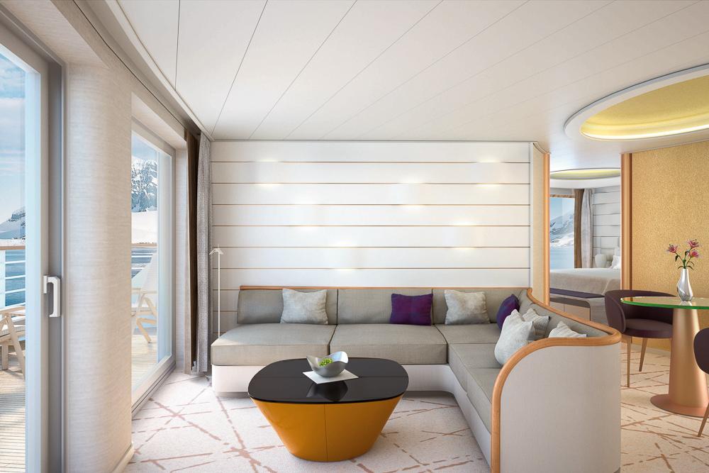 INS_Grand_Suite_Wohnbereich-2