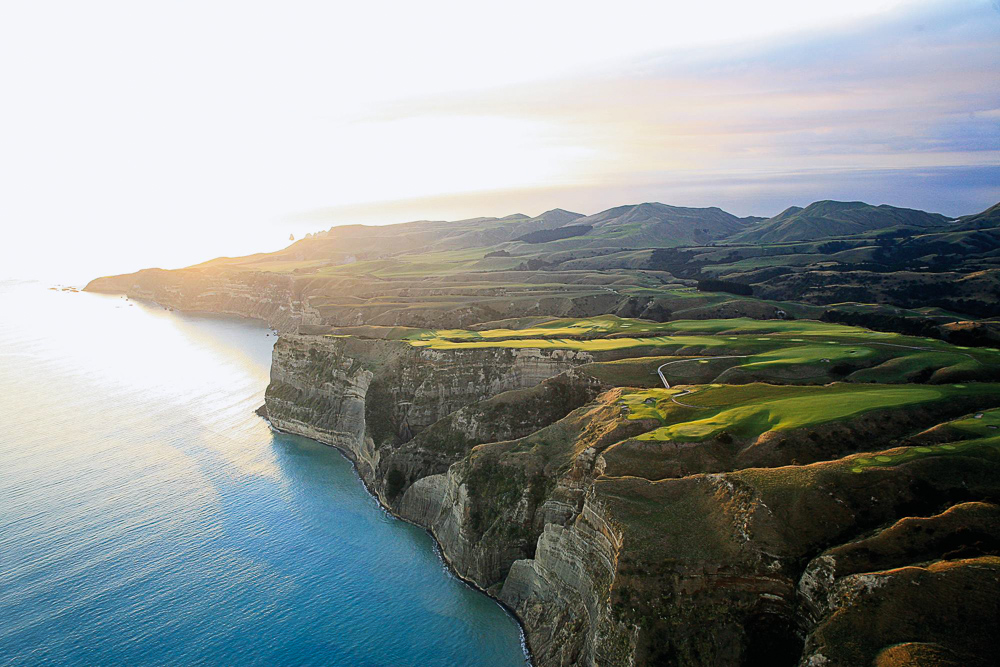 Cape_Kidnappers_Neuseeeland_HL_F39-300
