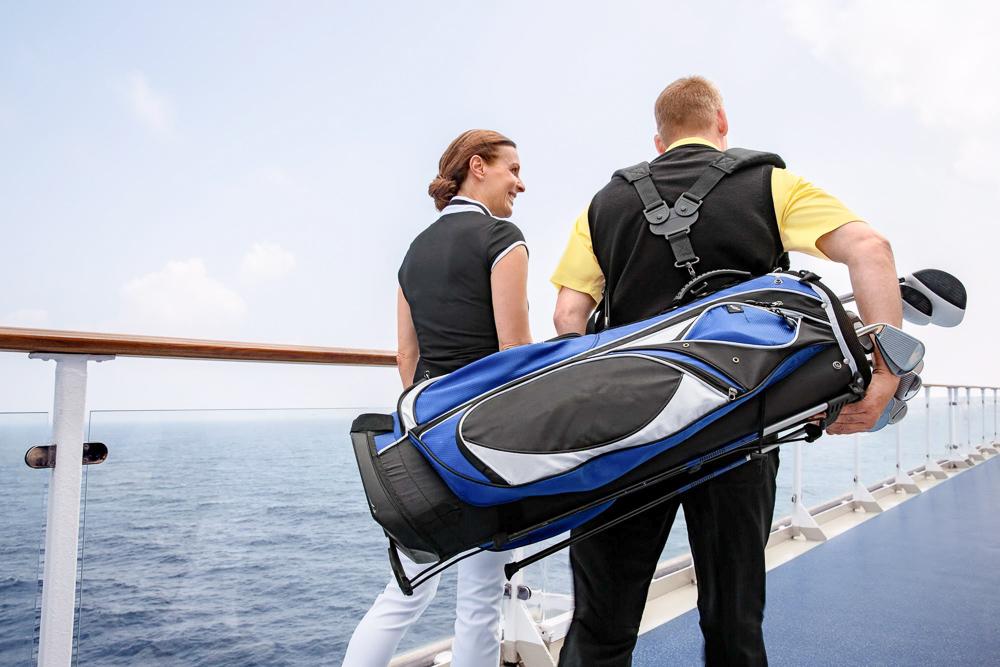 Golf_4336-1