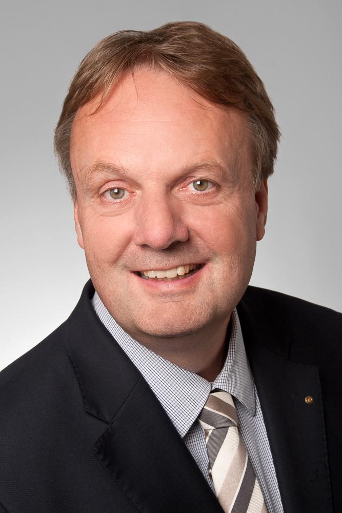 Tillmanns, Guido DATEI