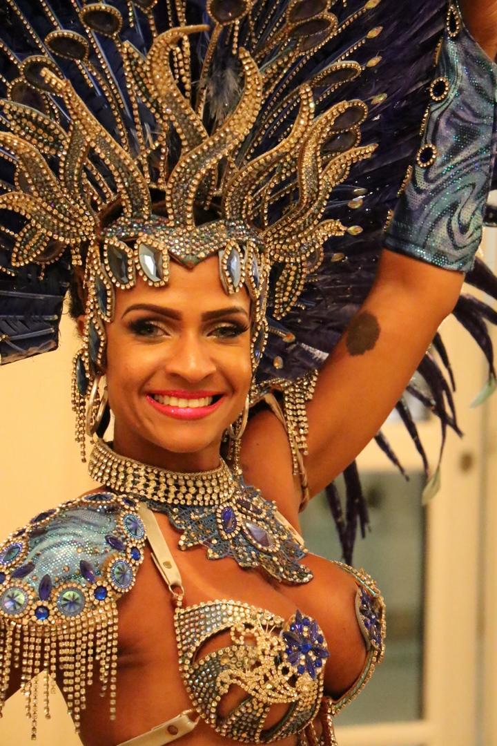 03 Feurige Begrüßung in Rio (Kopie)