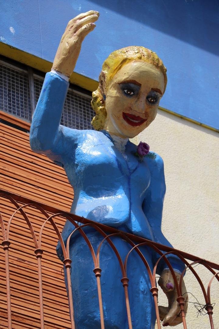 09 Evita Peron in La Bocca, BA (Kopie)