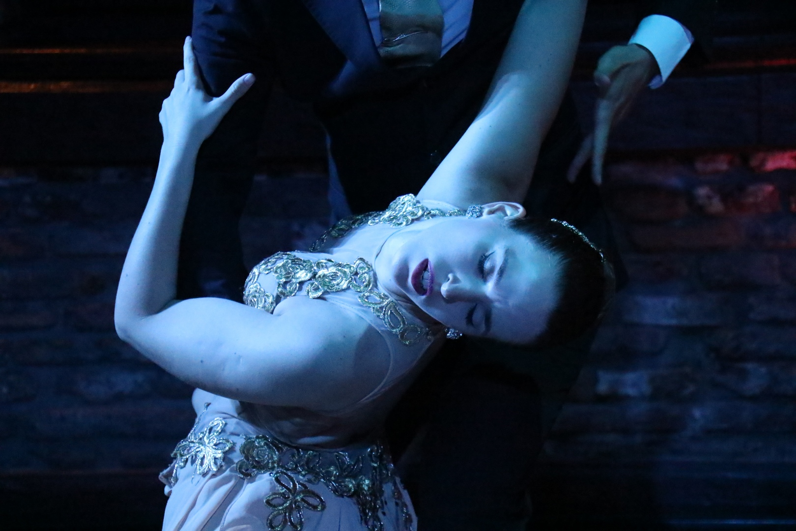 11 Tango im El Zanjon (Kopie)