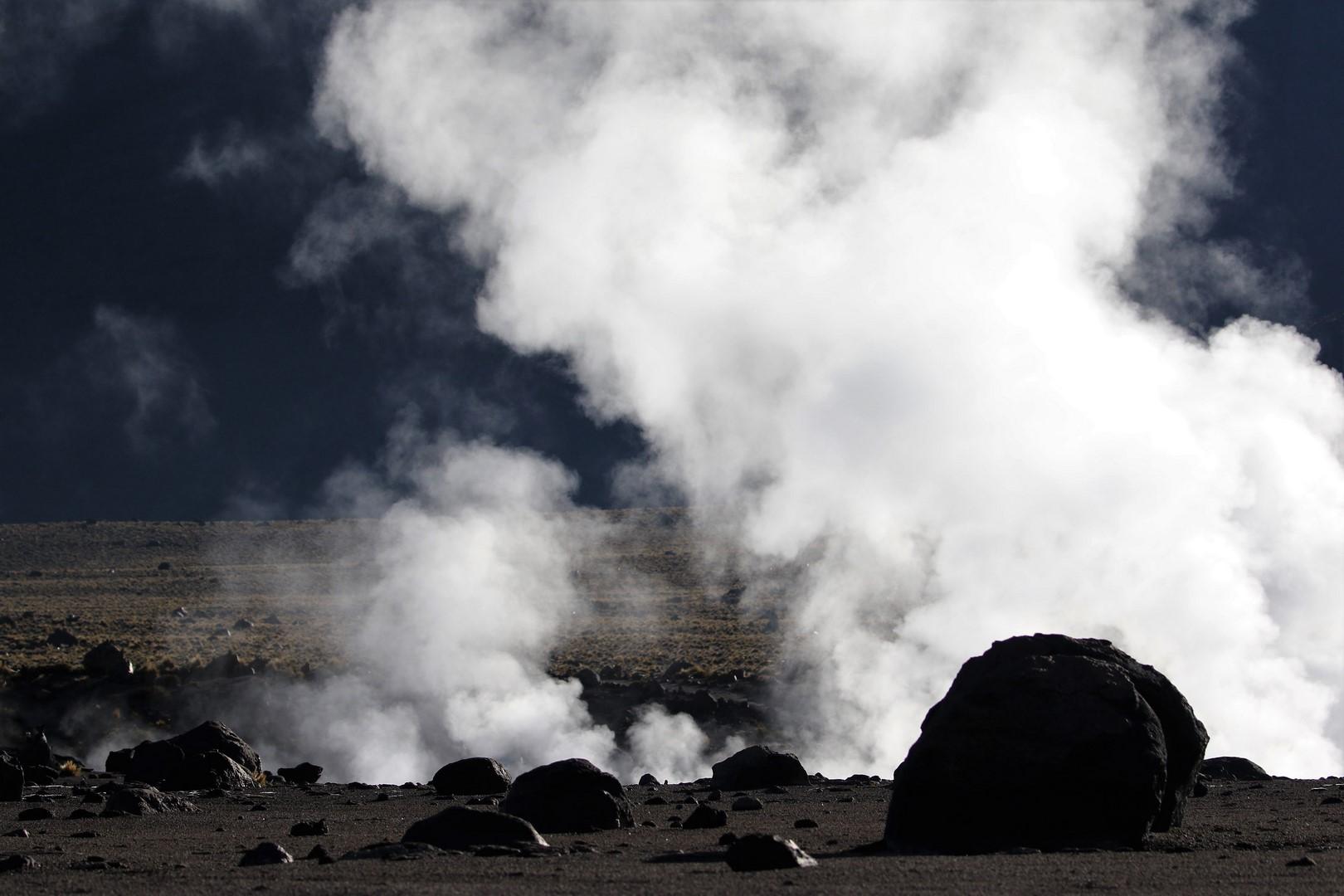17 Götterdämmerung in der Atacama (Kopie)