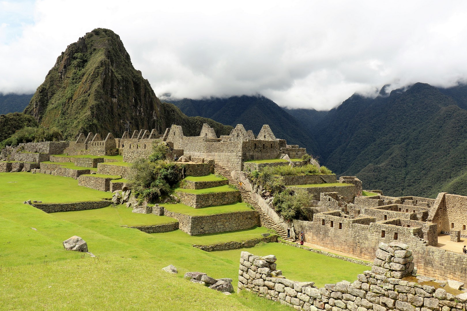19 Machu Picchu (Kopie)