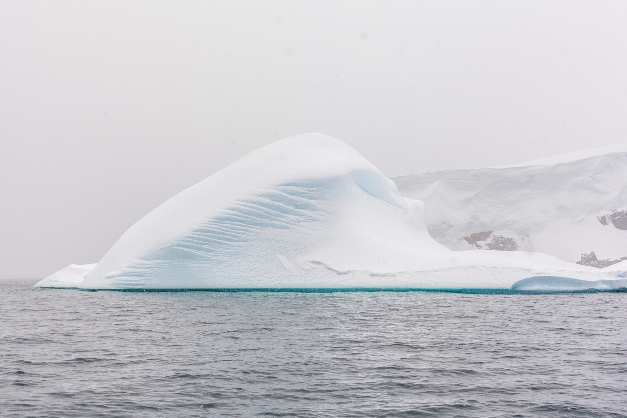 27-Melchior Island-010