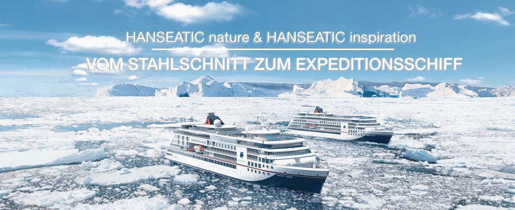 Header-neu-Expeditionsschiffe