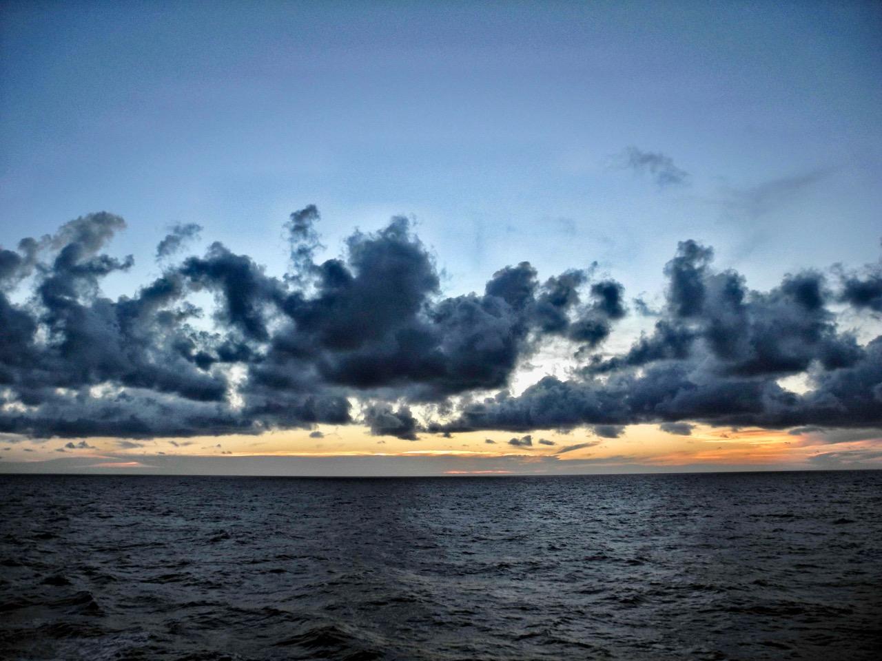 Wolkenstimmung-Geisterreiter-im-Sturm2
