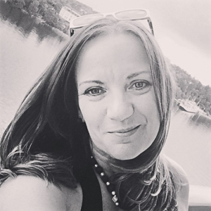 Paula-Bloggt-1