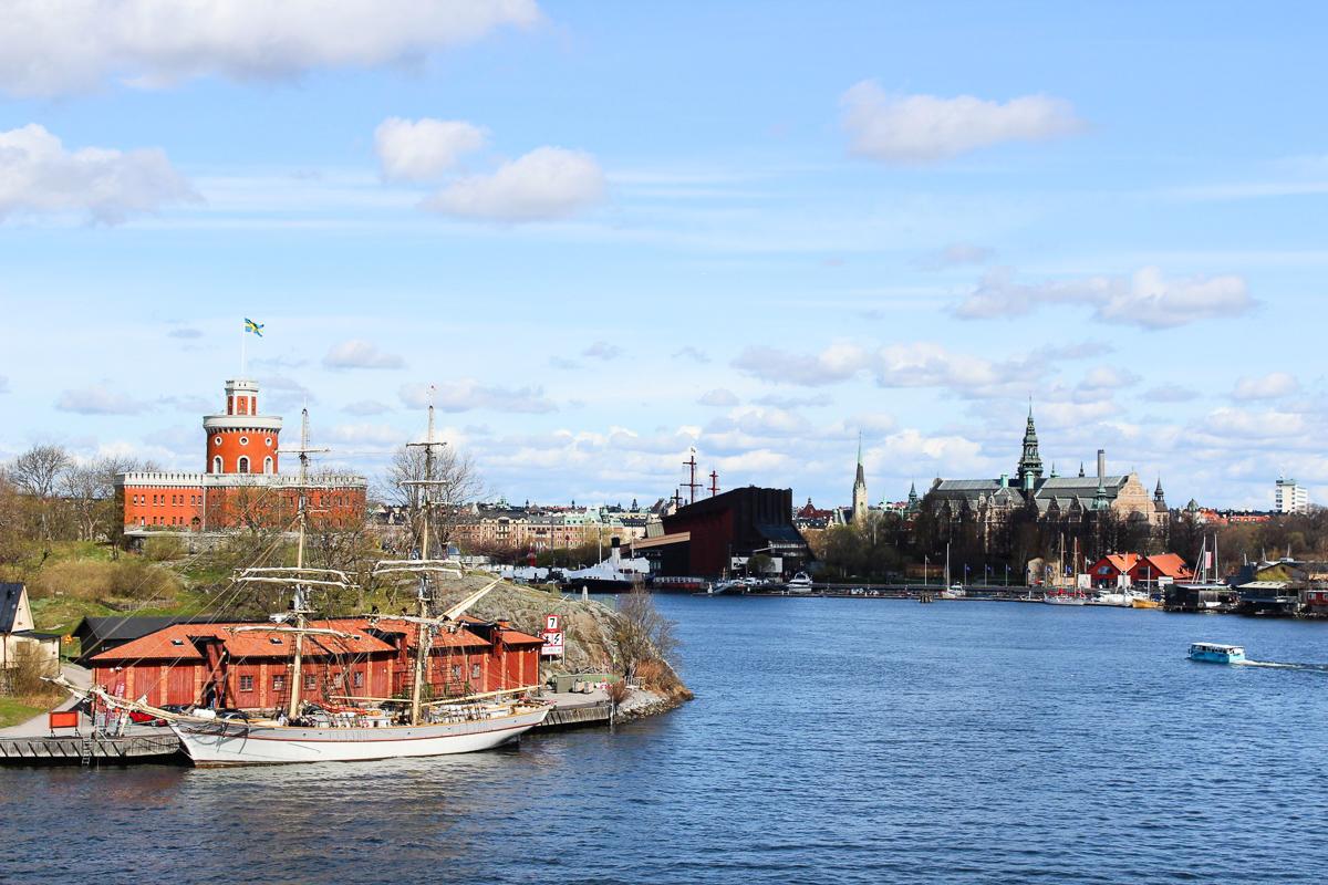 Stockholm,Vaasa.Museum(C)Seick