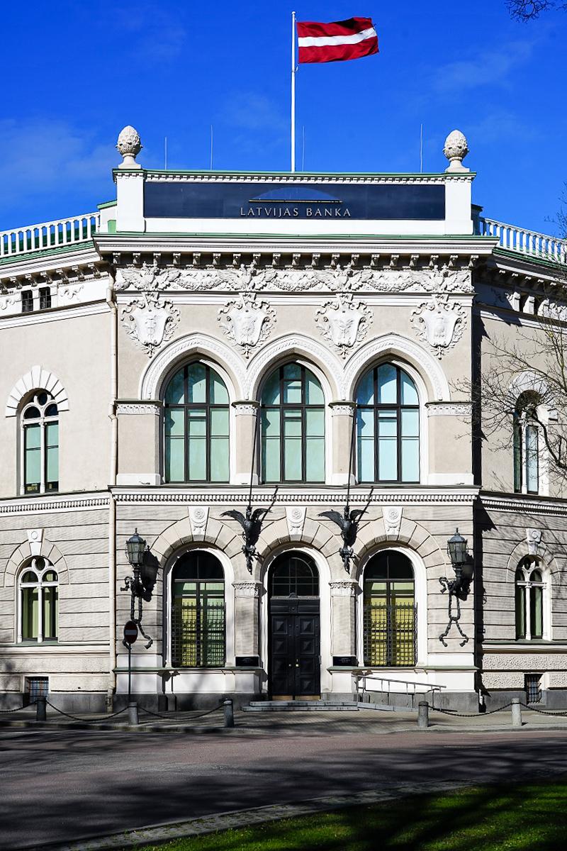 DSC06524 Riga Latvijas Bank