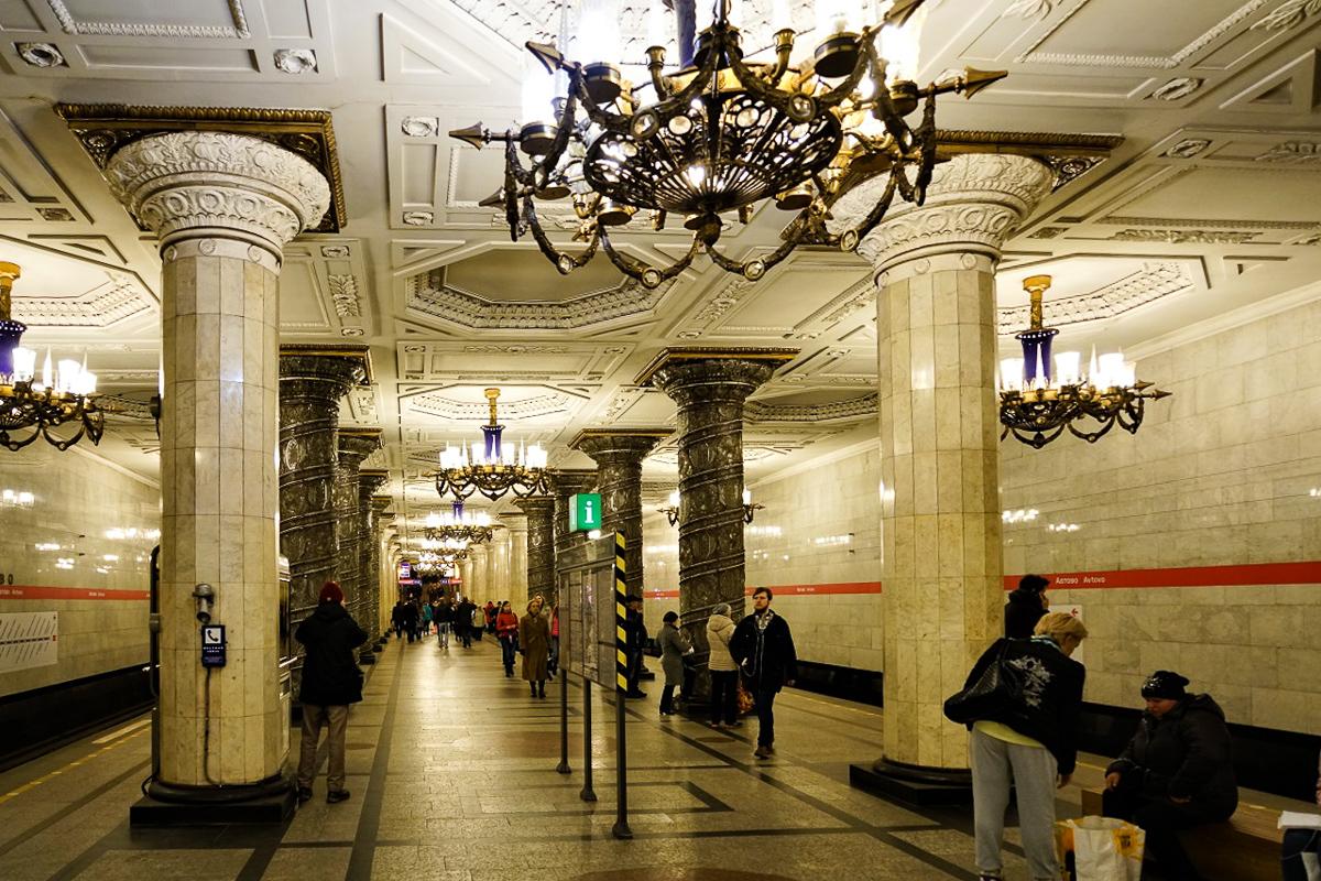 DSC06648 St. Petersburg Metro