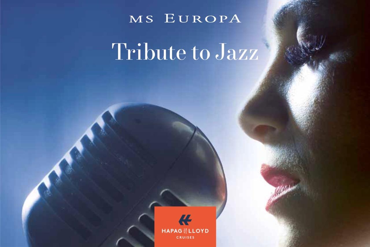 Tribute_to_Jazz_Folderpic