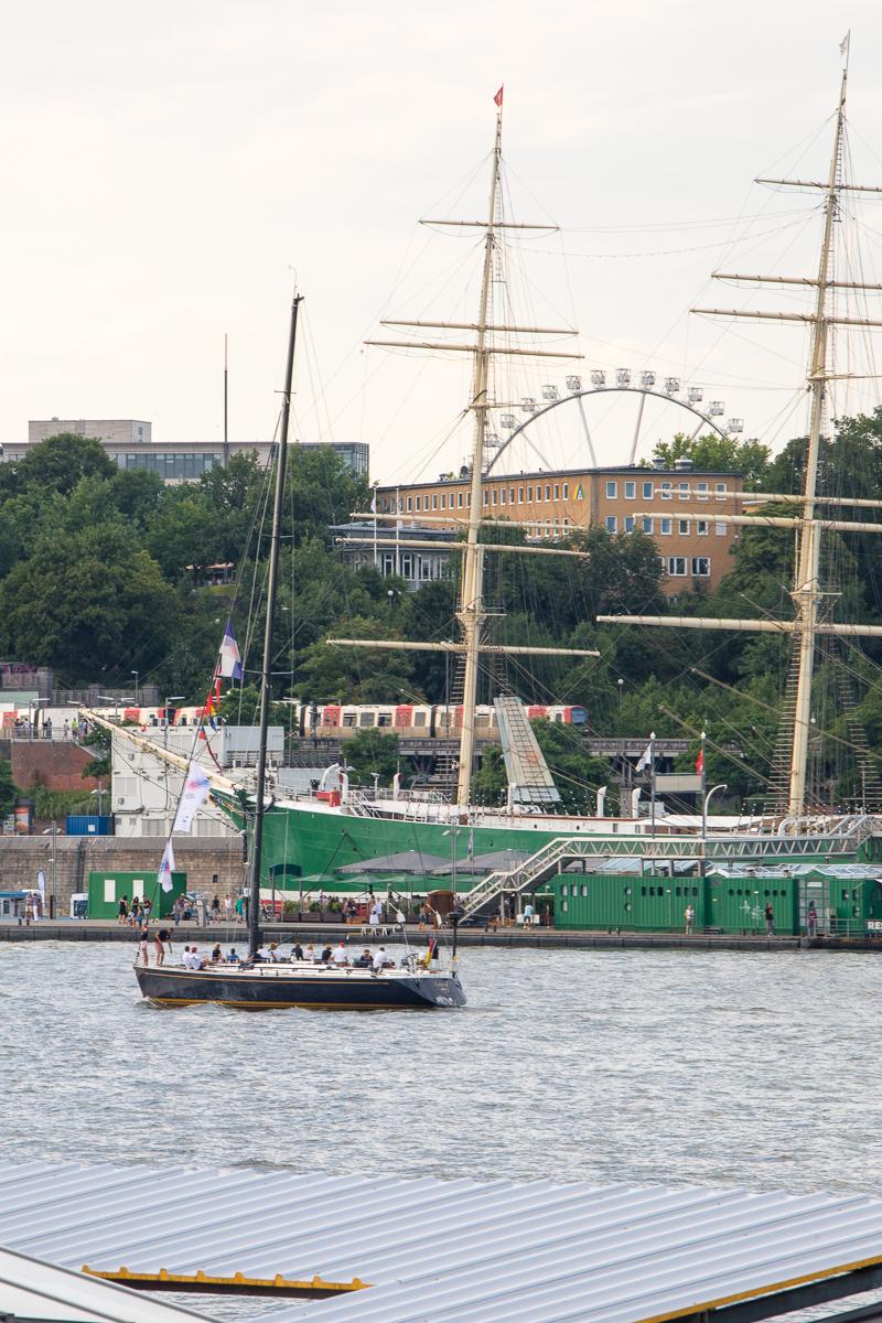 EUROPA-2-Hafen-Hamburg-Regatta-Verein-10