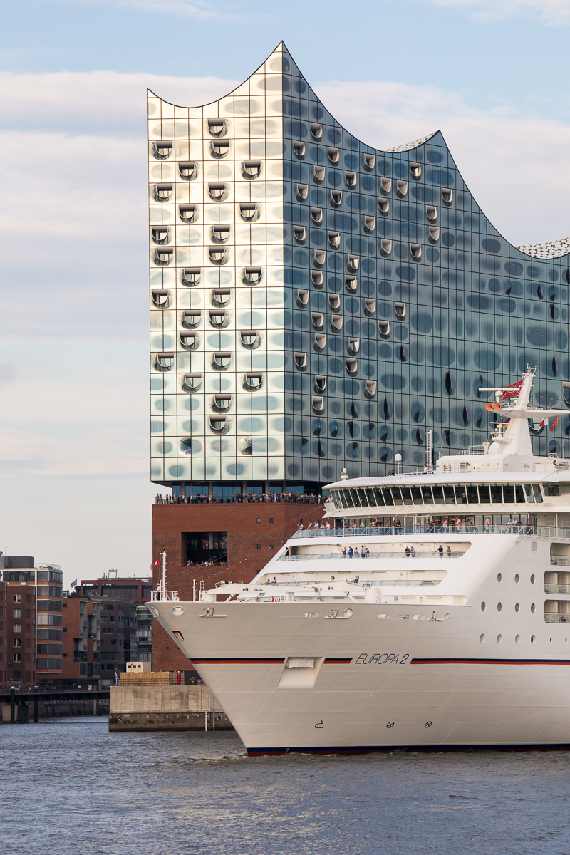 EUROPA-2-Hafen-Hamburg-Regatta-Verein-12