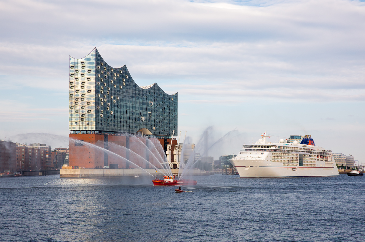 EUROPA-2-Hafen-Hamburg-Regatta-Verein-2