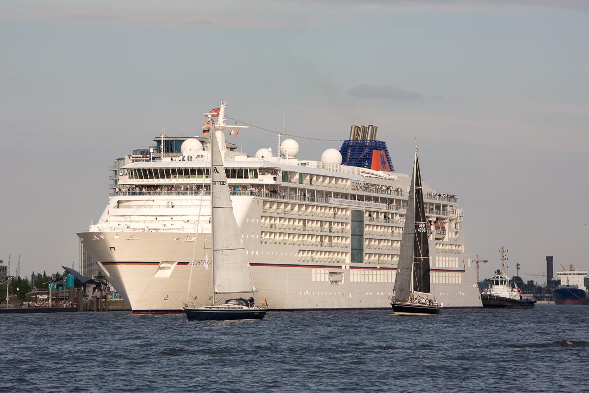 EUROPA-2-Hafen-Hamburg-Regatta-Verein-7