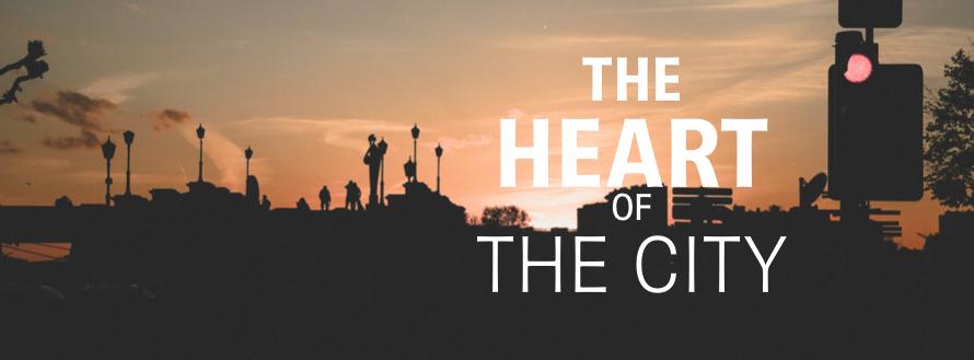 Header-Heart-City