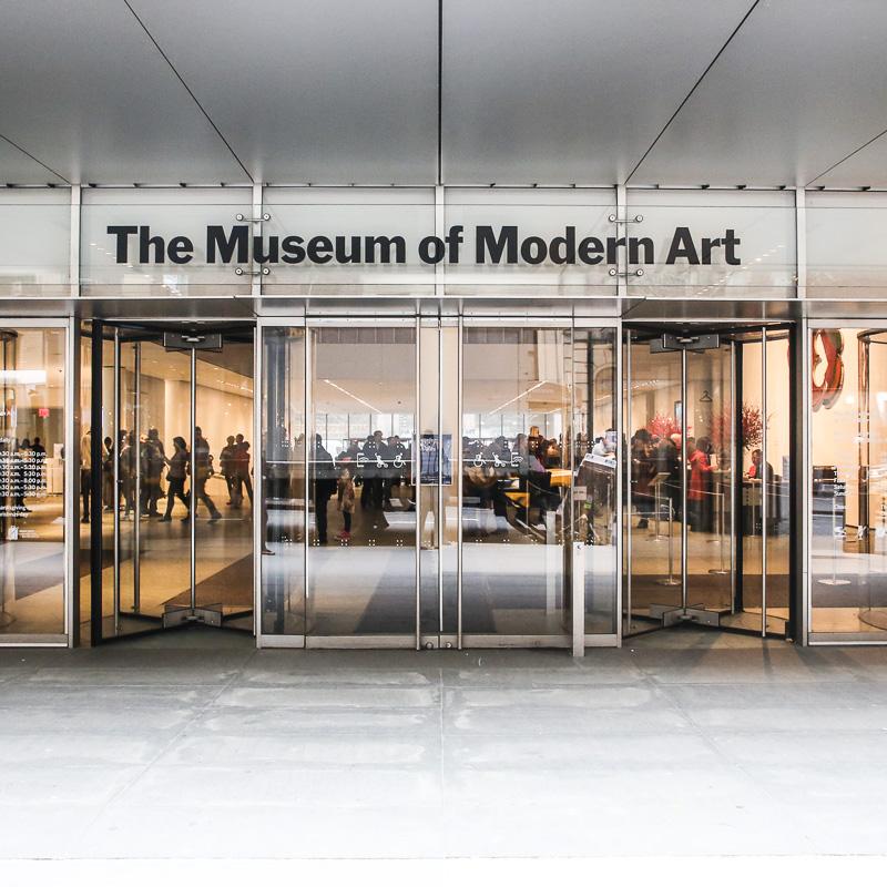 NY_MoMA©SBaade-1