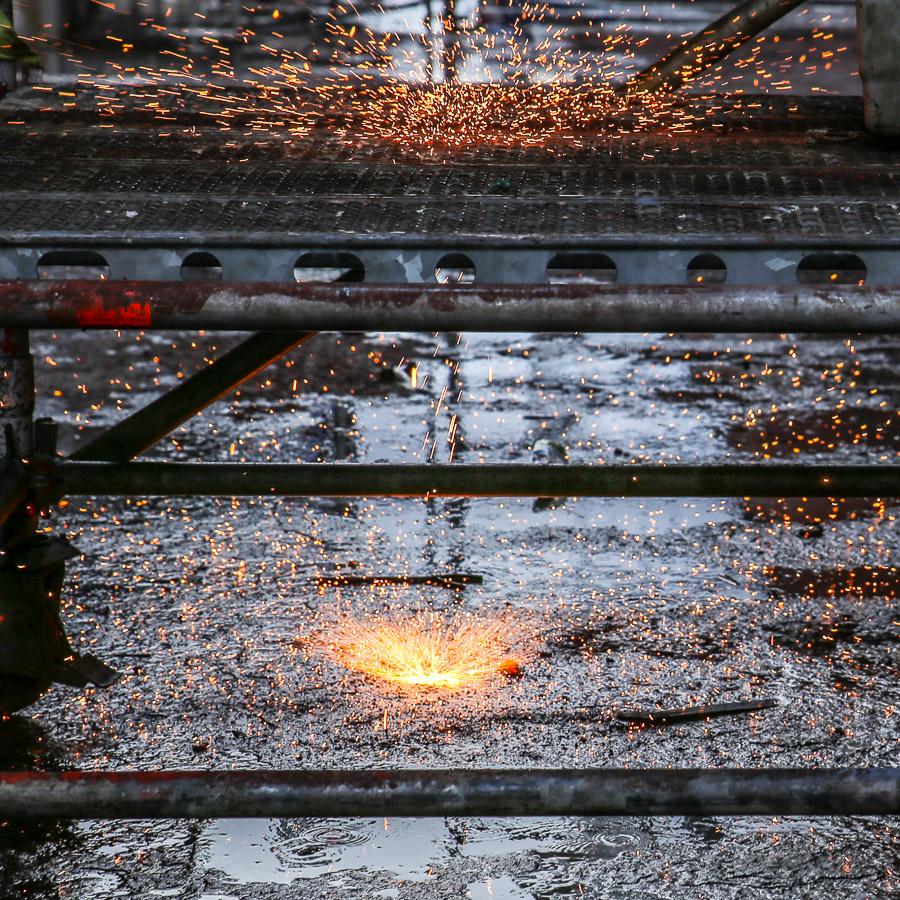 EUROPA2_Dock©SBaade-27