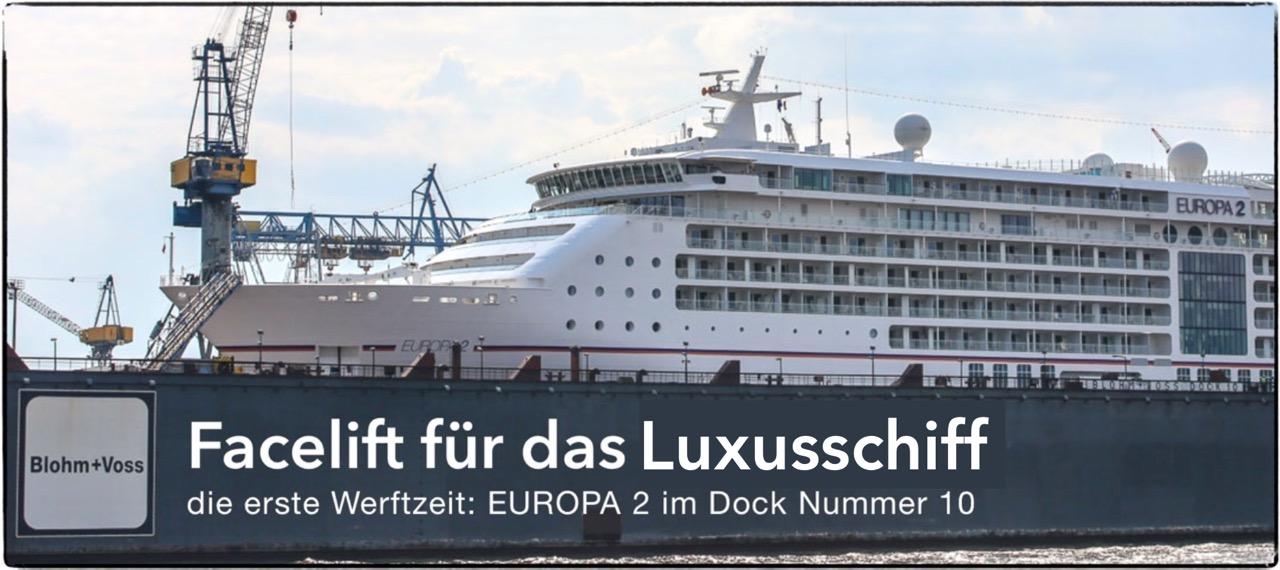 Werftheader_aktualisiert