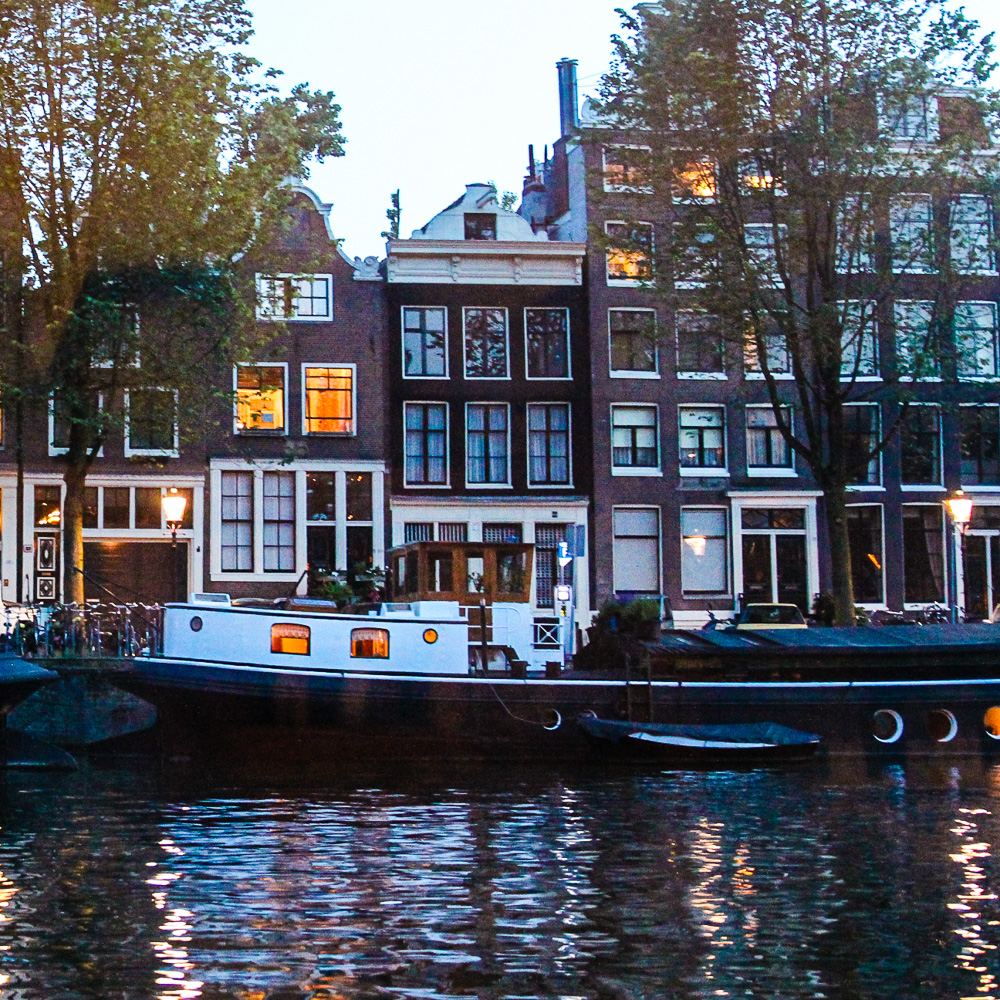 Amsterdam–City_Guide©SBaade-21