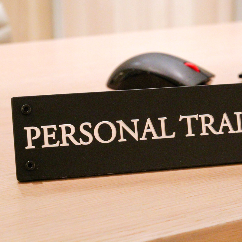 EUROPA2_Personal_Trainer©SBaade-16