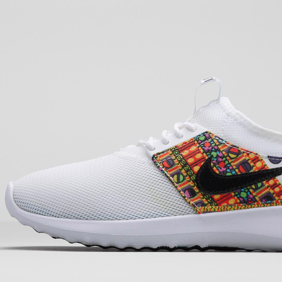 Nike_Liberty_Zenji_01_40515-1